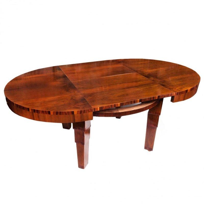 art deco outdoor furniture. price per piece art deco outdoor furniture