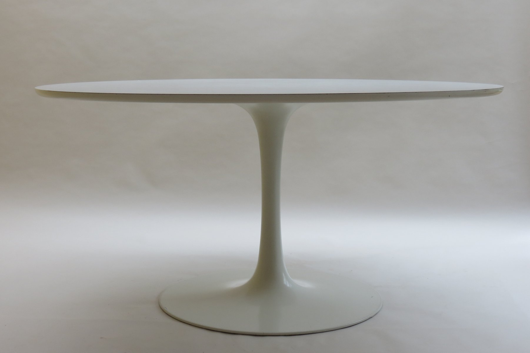 Tulip Dining Table By Maurice Burke For Arkana 1960s For