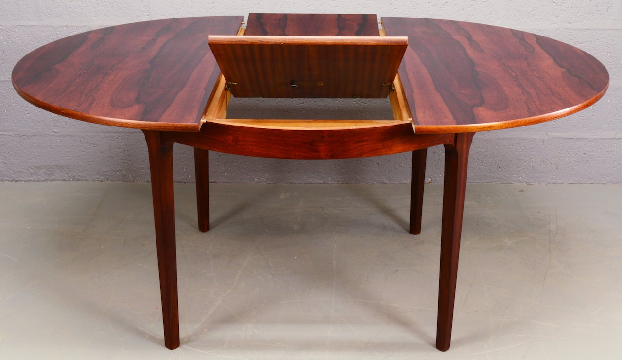 extendable dining table singapore sale
