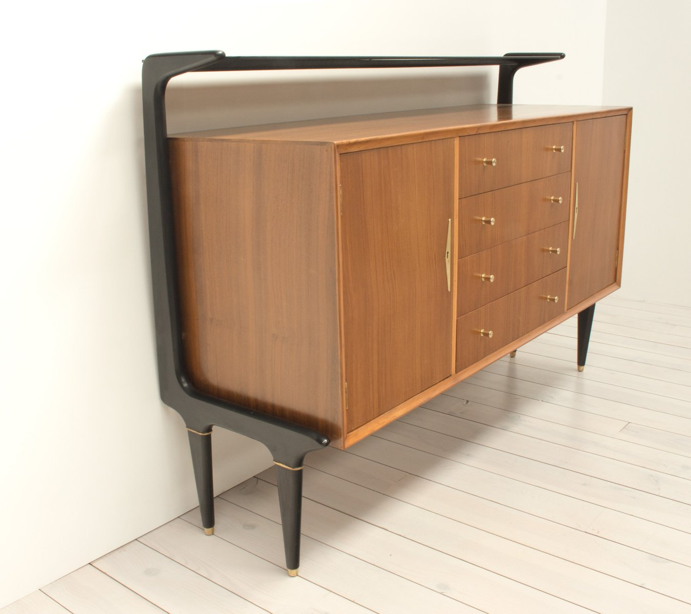 modern sideboard rules with Mid Century Modern Italian Sideboard 1 on Media Center Design Ideas Living Room also Round 9 Feature Match Dave Williams Usa Vs Mike Pustilnik Usa 2015 as well Mid Century Modern Italian Sideboard 1 as well 474989091931804613 further Mid Century Modern Sideboard From Paul Mccobb 1960s.