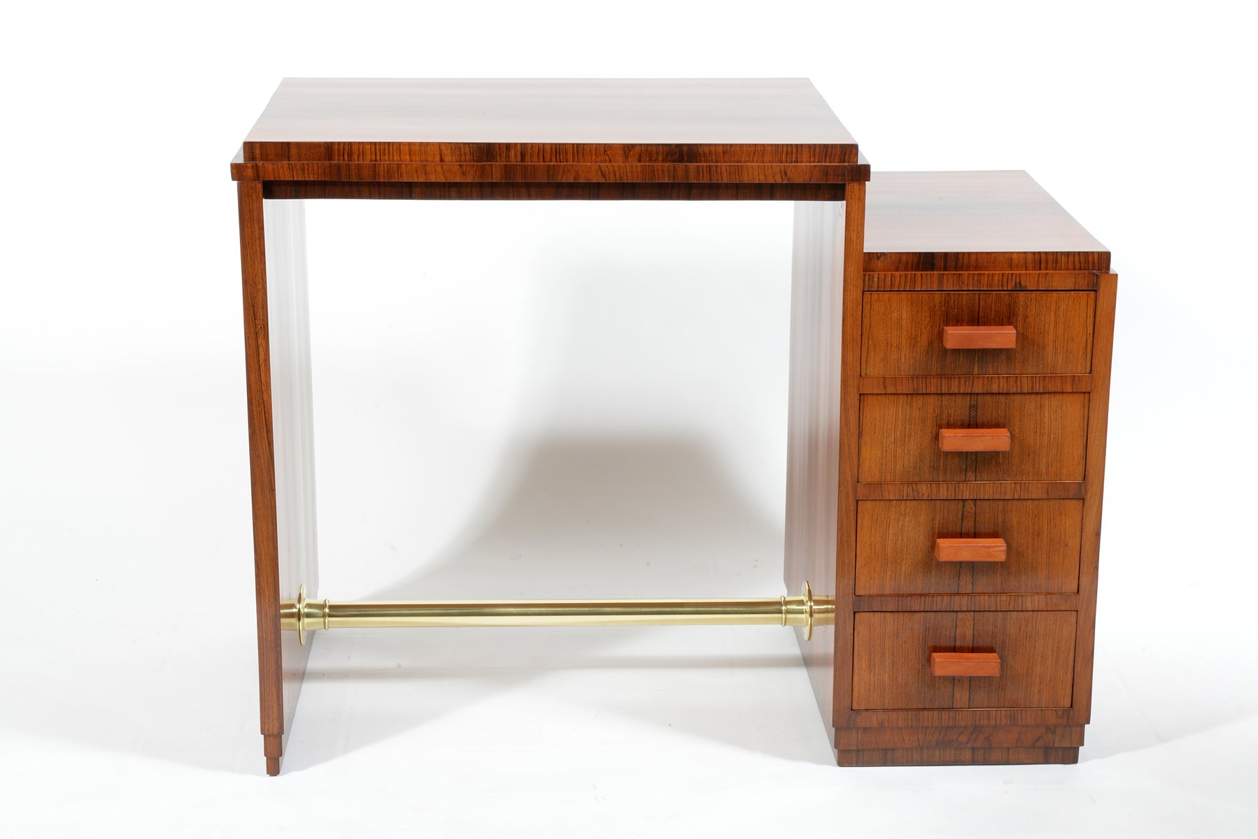 art deco writing desk Buy writing desk by decca home - quick ship designer furniture from dering  hall's collection of contemporary art deco desks & writing tables.