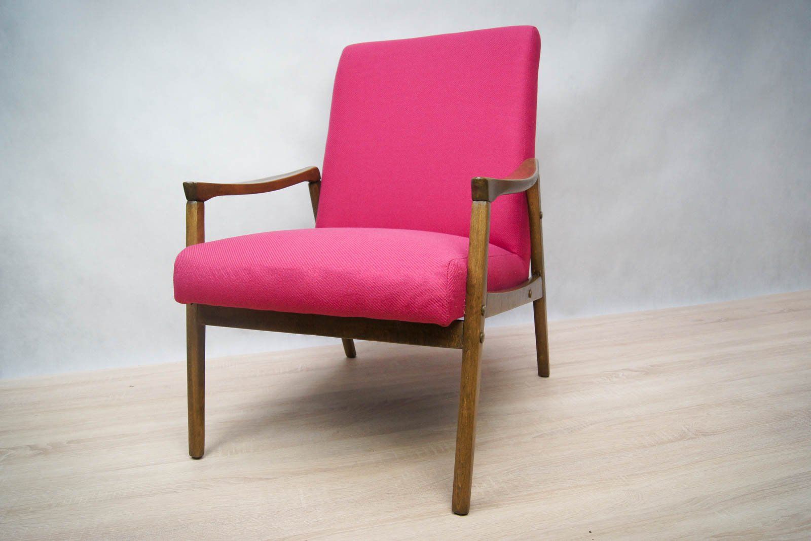 Czechoslovak armchairs 1960s set of 2 for sale at pamono for 2 armchairs for sale