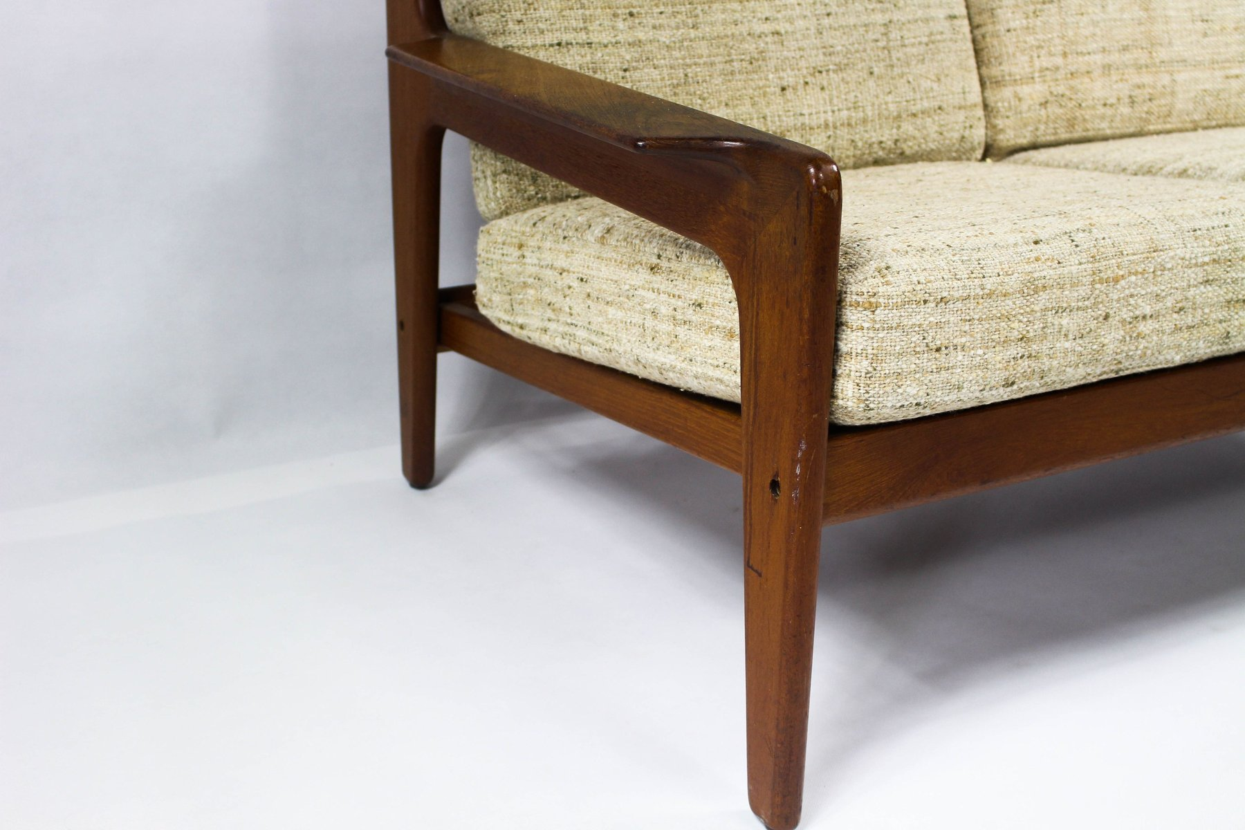 Unique Vintage Danish Furniture Images