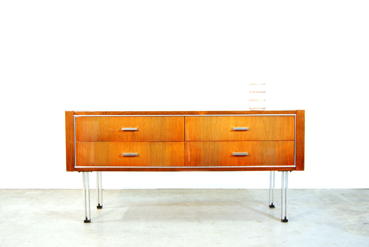 modern sideboard rules with Modern Walnut Veneer Sideboard 1970s 1 on Media Center Design Ideas Living Room also Round 9 Feature Match Dave Williams Usa Vs Mike Pustilnik Usa 2015 as well Mid Century Modern Italian Sideboard 1 as well 474989091931804613 further Mid Century Modern Sideboard From Paul Mccobb 1960s.