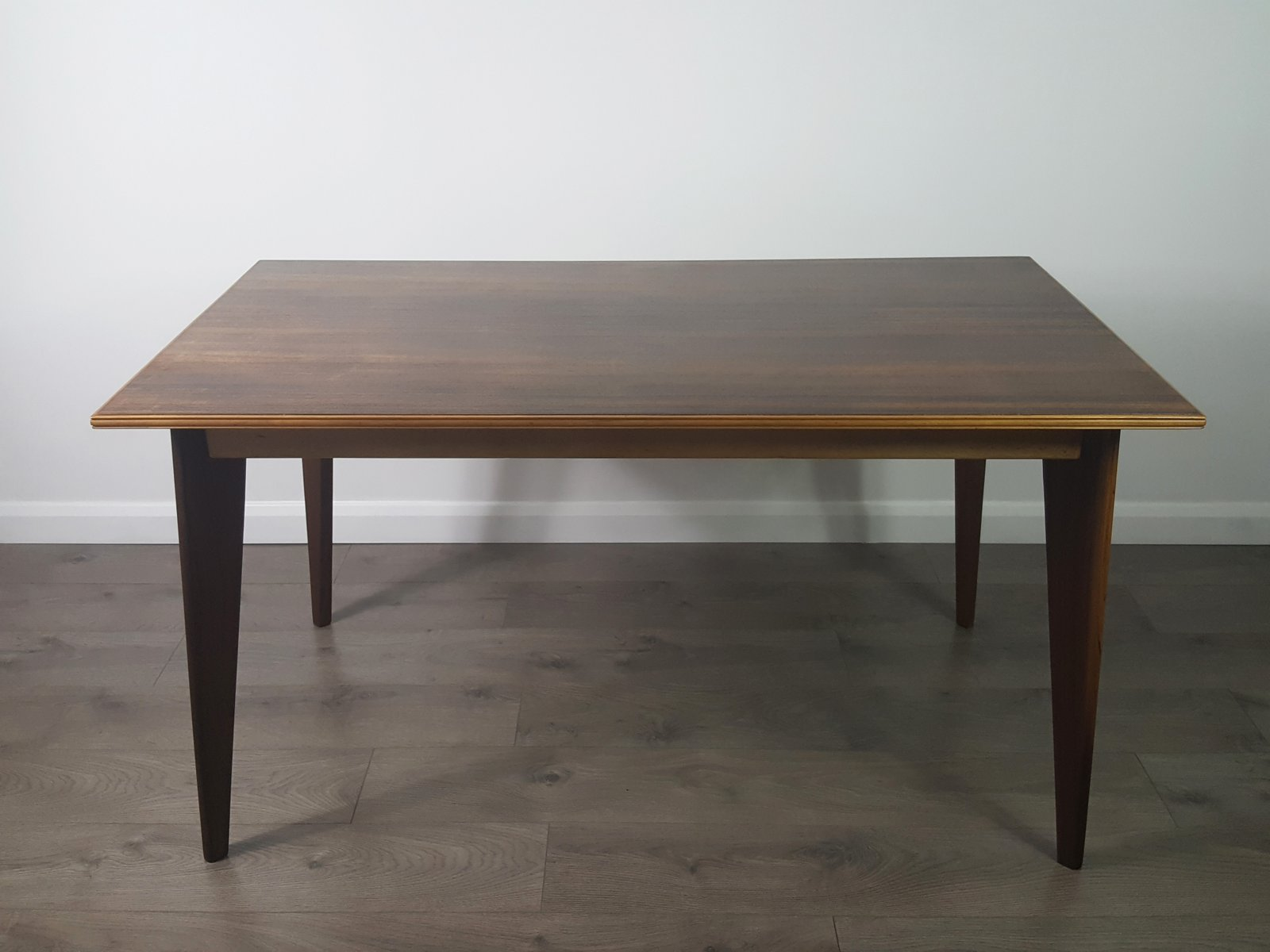 The Range Coffee Tables Instacoffeetable