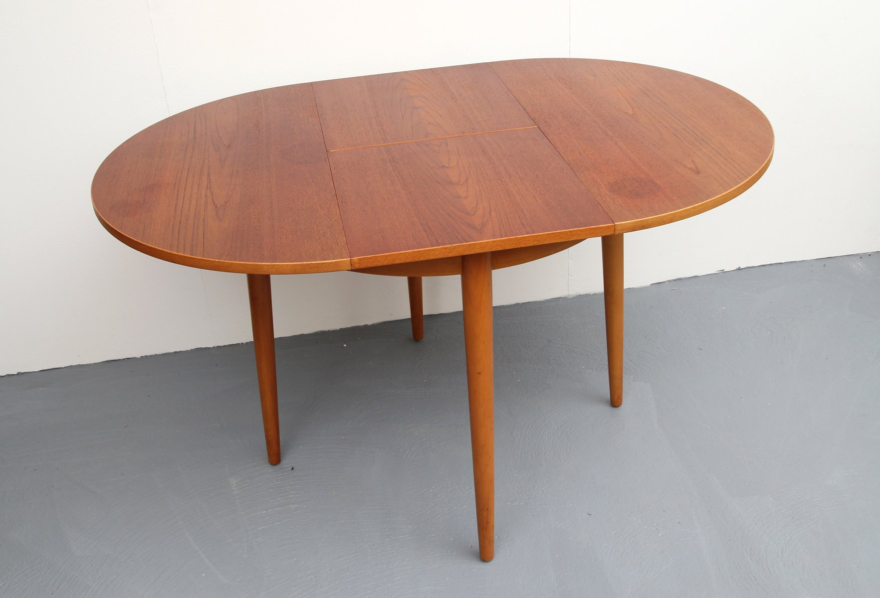Dining table for sale large dining tables for sale for Small dining tables for sale