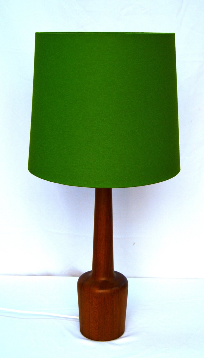 Danish table lamps from esa 1960s set of 2 for sale at pamono danish table lamps from esa 1960s set of 2 geotapseo Images