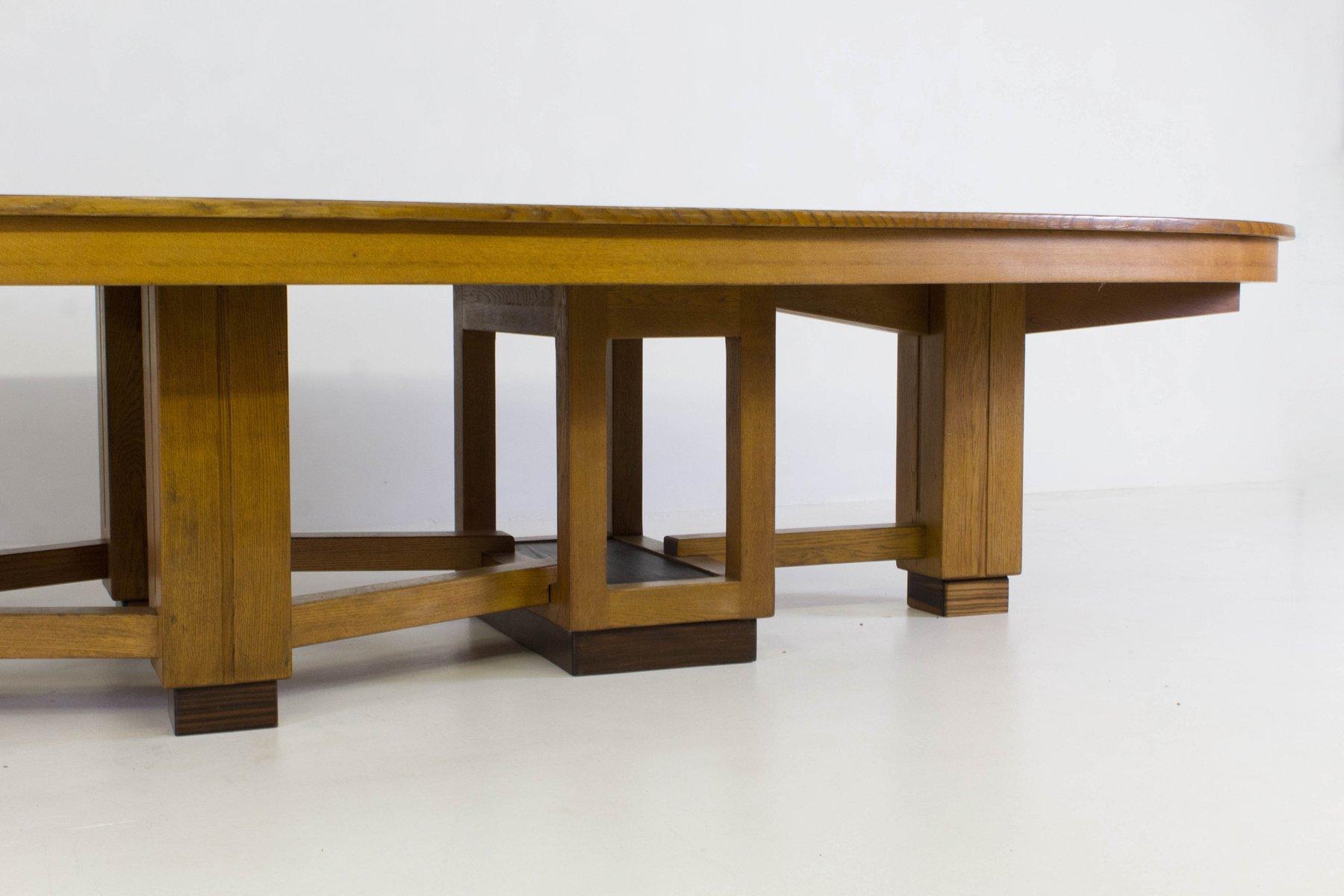 art deco outdoor furniture. price per piece art deco outdoor furniture u