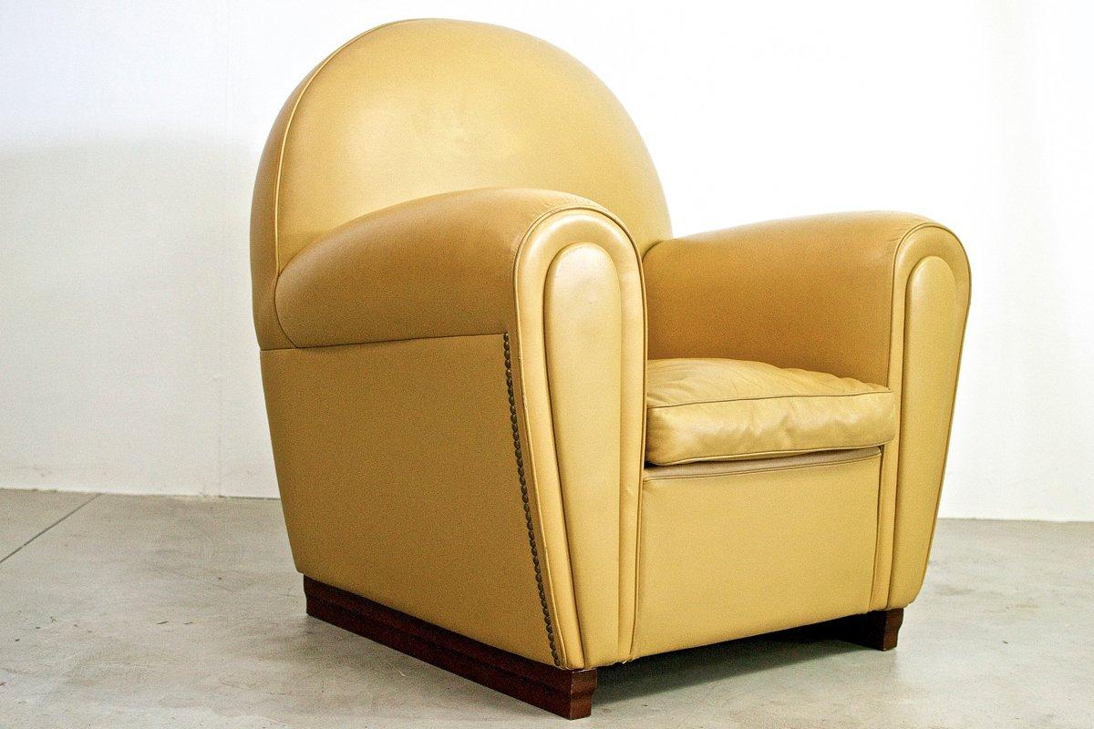 Stunning Poltrona Frau Vanity Fair Prezzo Ideas - Lepicentre.info ...