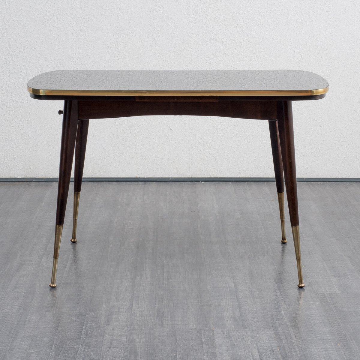 einzigartig table basse hauteur r glable id es de. Black Bedroom Furniture Sets. Home Design Ideas