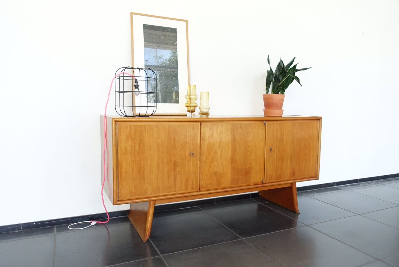 bar sideboard 1960er bei pamono kaufen. Black Bedroom Furniture Sets. Home Design Ideas