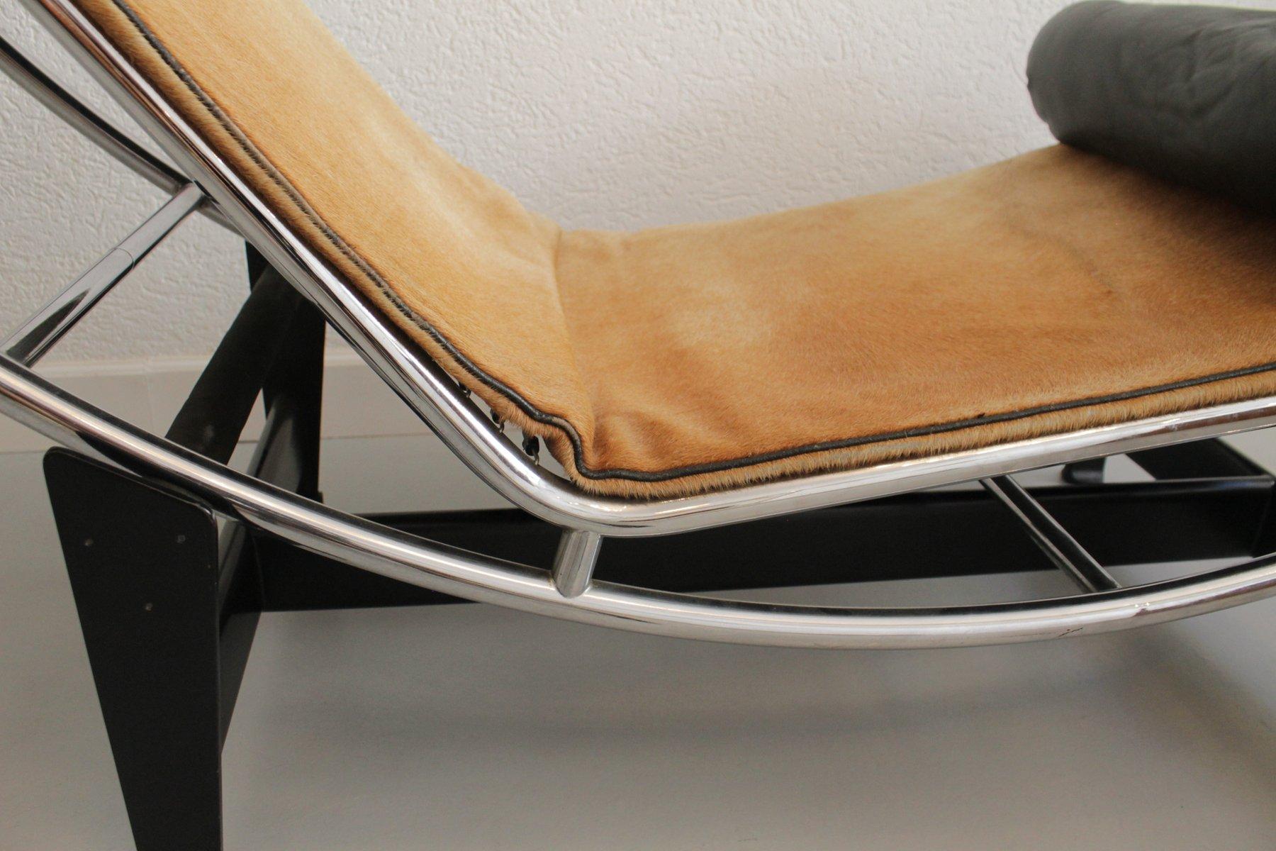 Le corbusier lounge chair - Price Per Piece