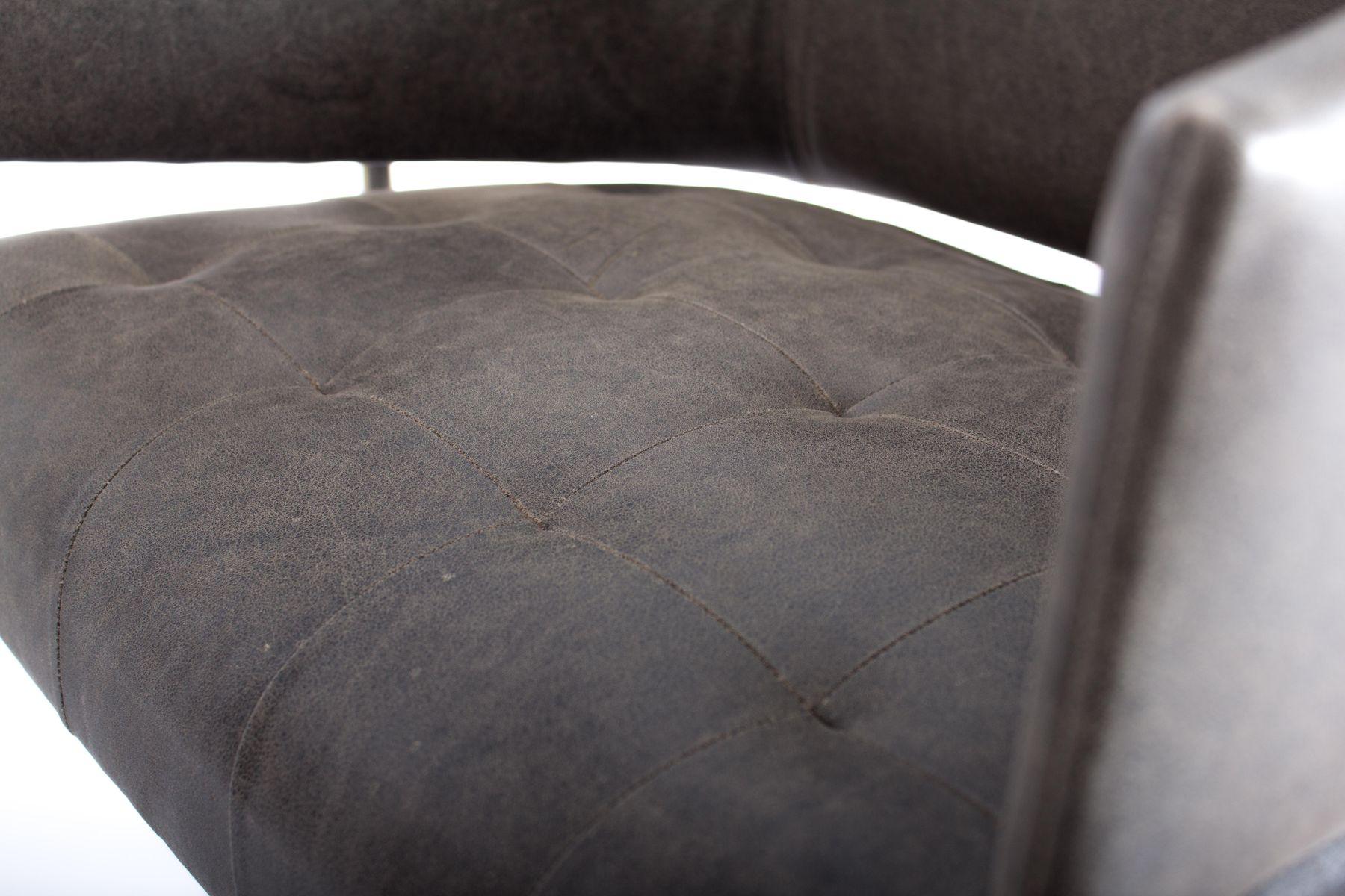 fauteuils senior vntage par jorge zalszupin set de 2 en vente sur pamono. Black Bedroom Furniture Sets. Home Design Ideas