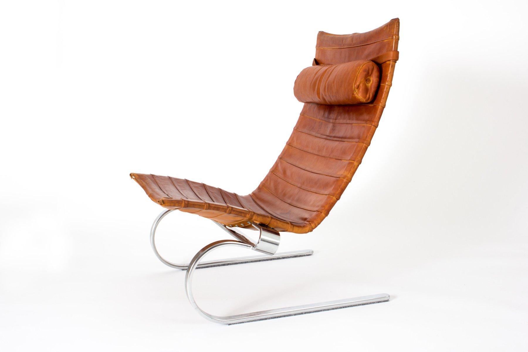 poul kjaerholm furniture. price per piece poul kjaerholm furniture