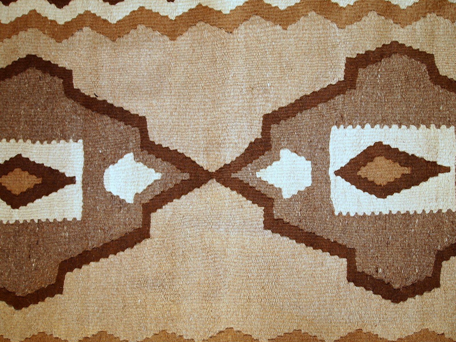 persischer handgefertigter ardabil kilim teppich 1920er bei pamono kaufen. Black Bedroom Furniture Sets. Home Design Ideas