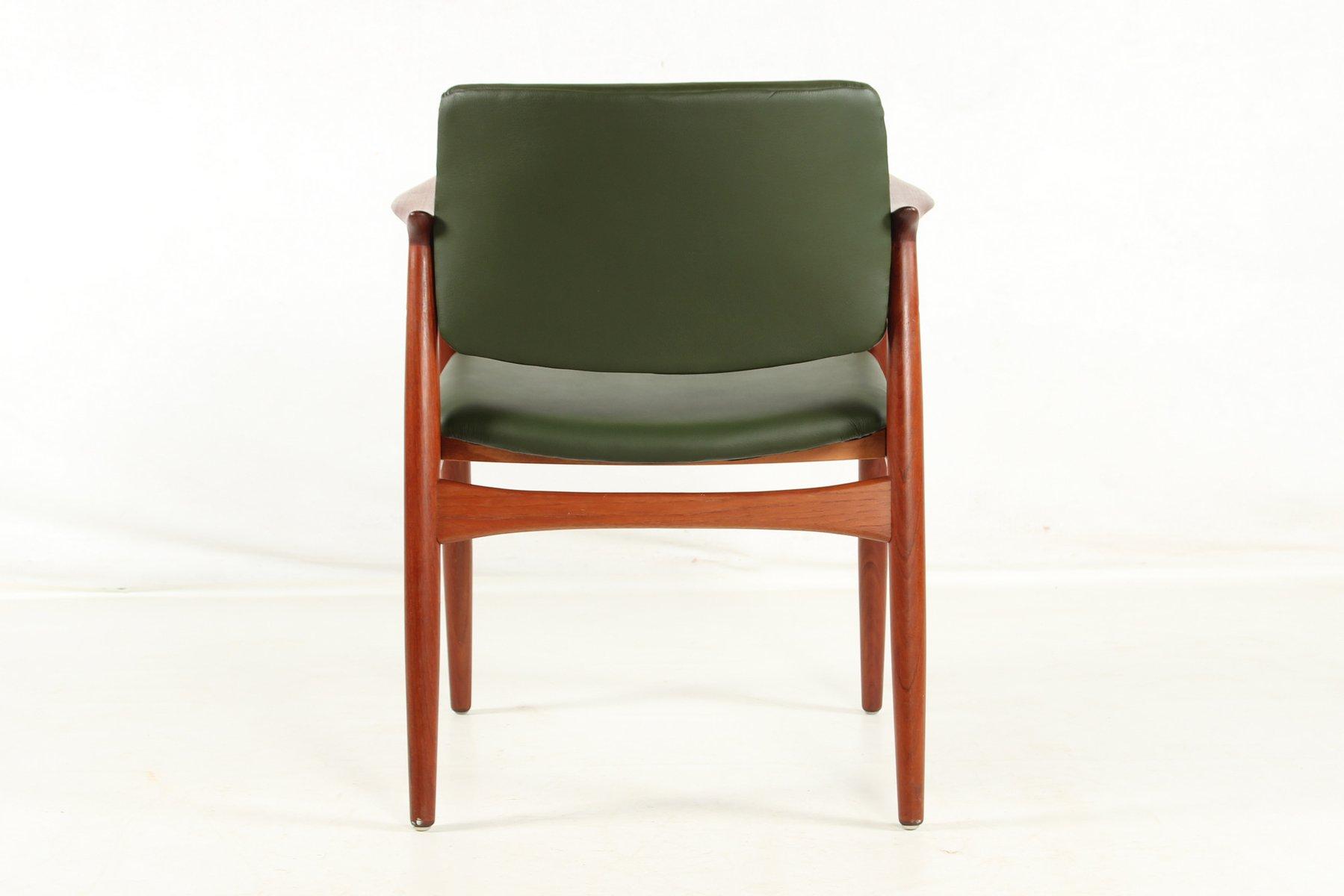Mid century model 67 armlehnstuhl von erik buch f r orum for Stuhl design buch