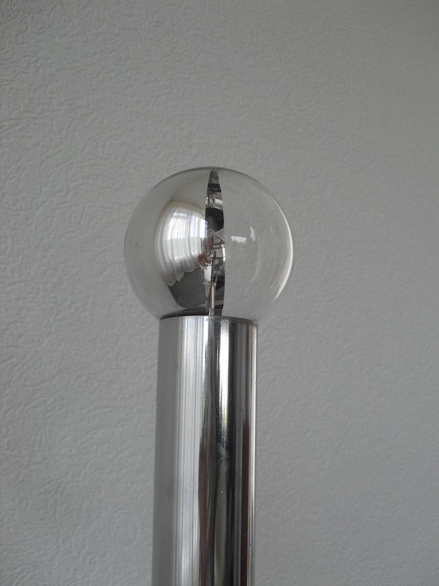 Lampada da tavolo moderna di gaetano sciolari italia - Lampada moderna da tavolo ...