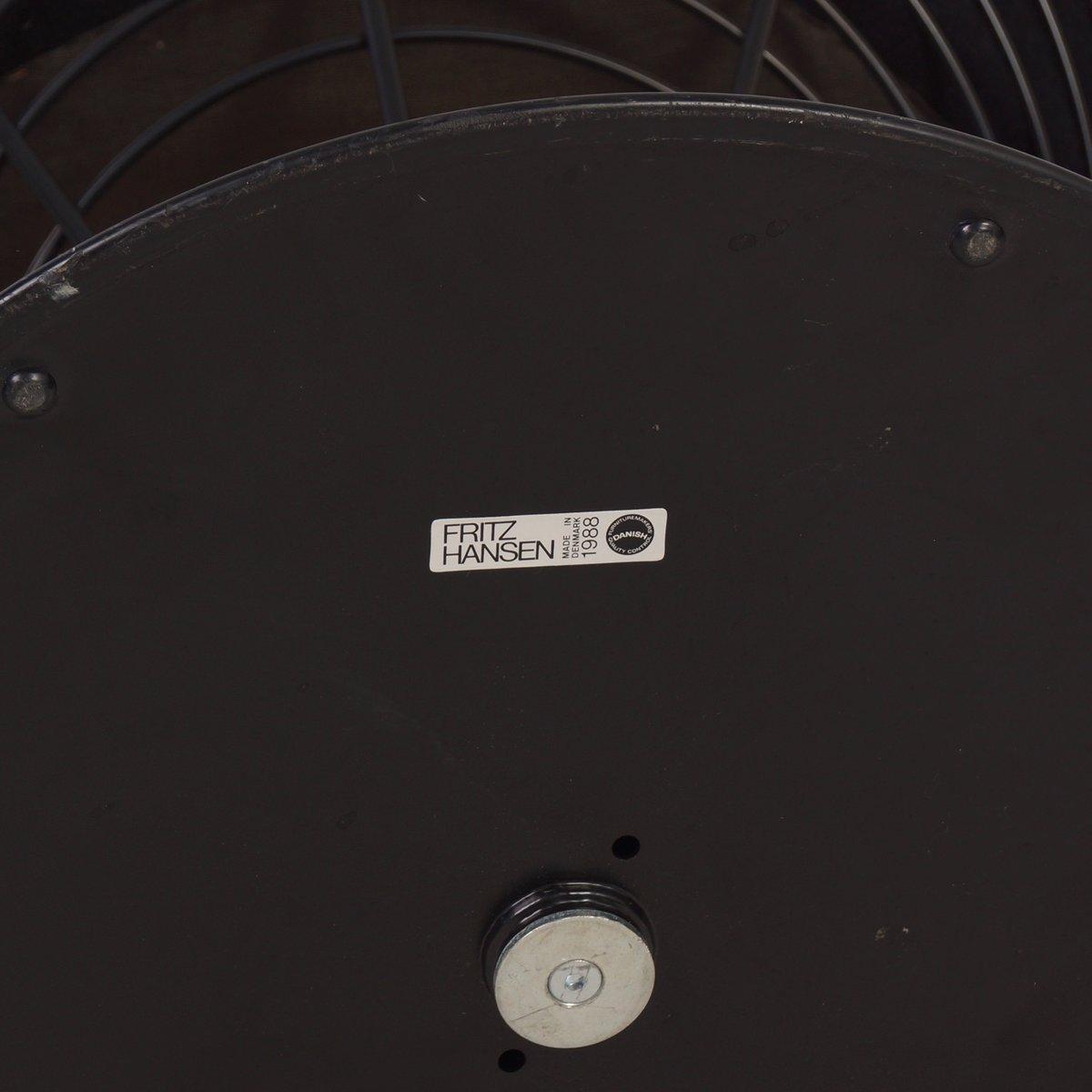 Gemütlich 6 Draht Thermostat Galerie - Verdrahtungsideen - korsmi.info