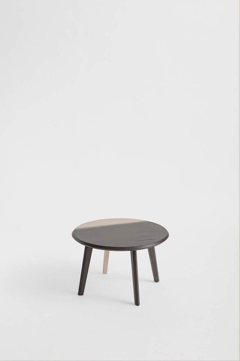 Small Dahlia Coffee Table By Alexander Mueller For Universal E C Srl