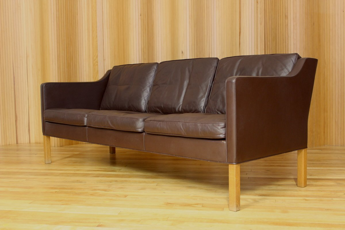 Sectional Sofas Utah Sectional Sofas Utah Sectional  : model 2423 leather sofa by borge mogensen for fredericia stolefabrik 1962 6 from honansantiques.com size 1200 x 800 jpeg 345kB