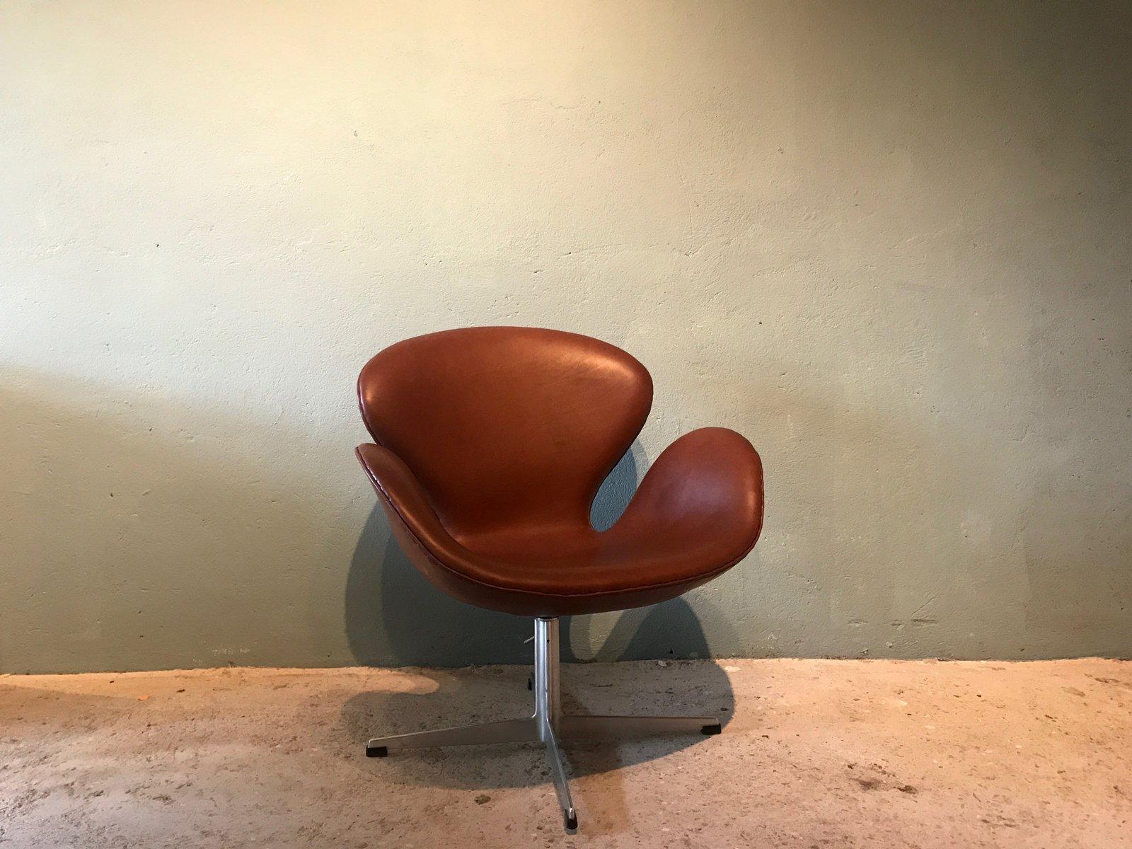 Swan chair jacobsen -  3 987 00