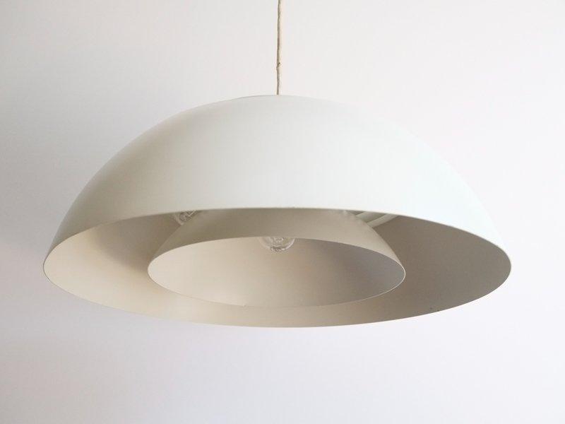 Arne Jacobsen Lampe. Affordable Arne Jacobsen For Louis Poulsen Aj ...