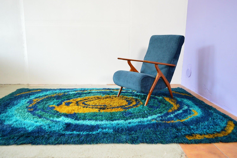 Carpet In Ideas
