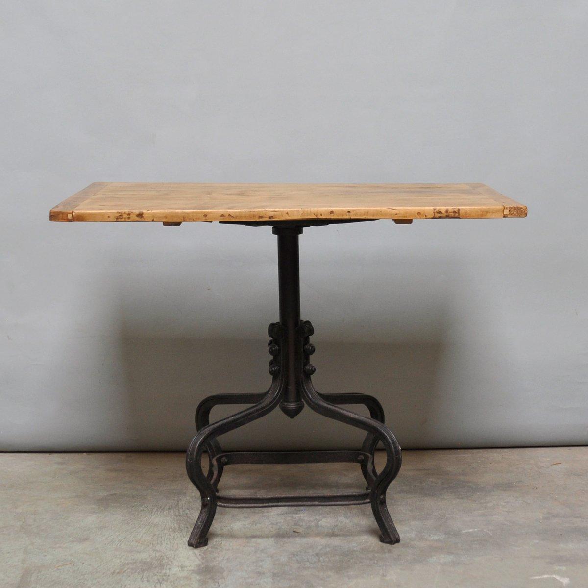 kleiner tisch with kleiner tisch finest ladentisch hoher tisch ego xxcm with kleiner tisch. Black Bedroom Furniture Sets. Home Design Ideas