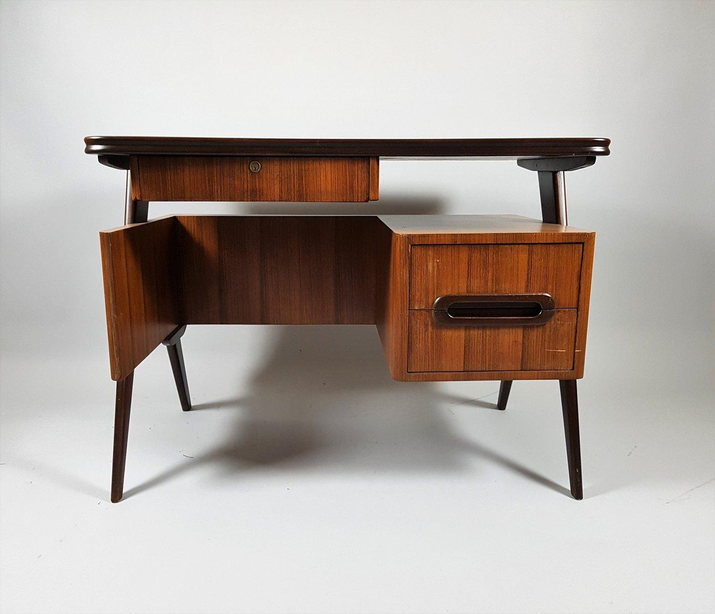 Prezzo scrivania trendy scrivania vintage bianca anni u for Scrivania ufficio anni 50