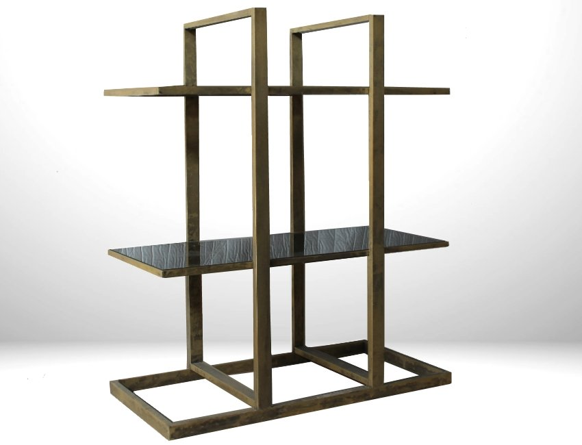 italian brass etag re 1960s for sale at pamono. Black Bedroom Furniture Sets. Home Design Ideas