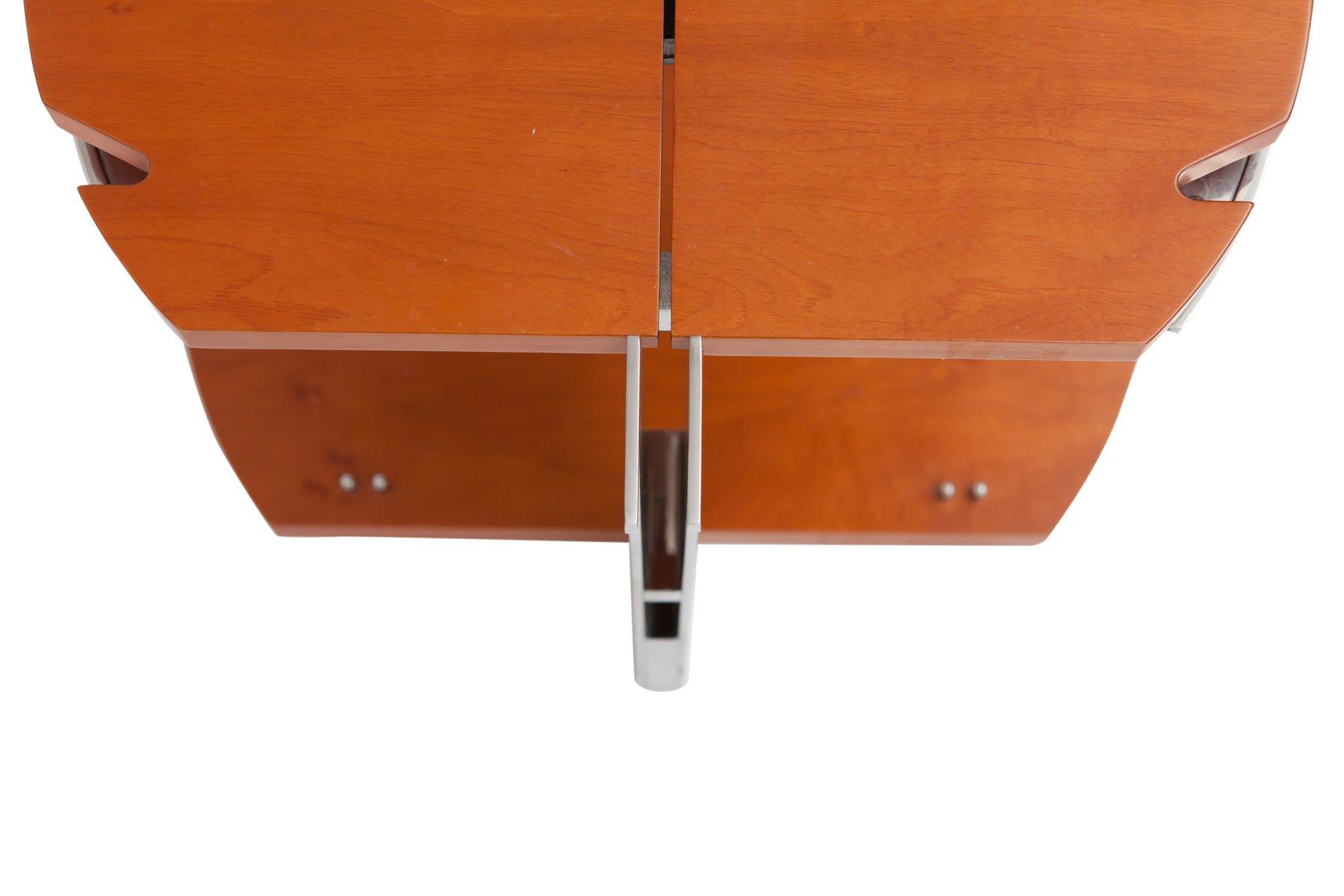 Chaises plexiglass fly full size of baroque plexiglas - Fly table pliante ...