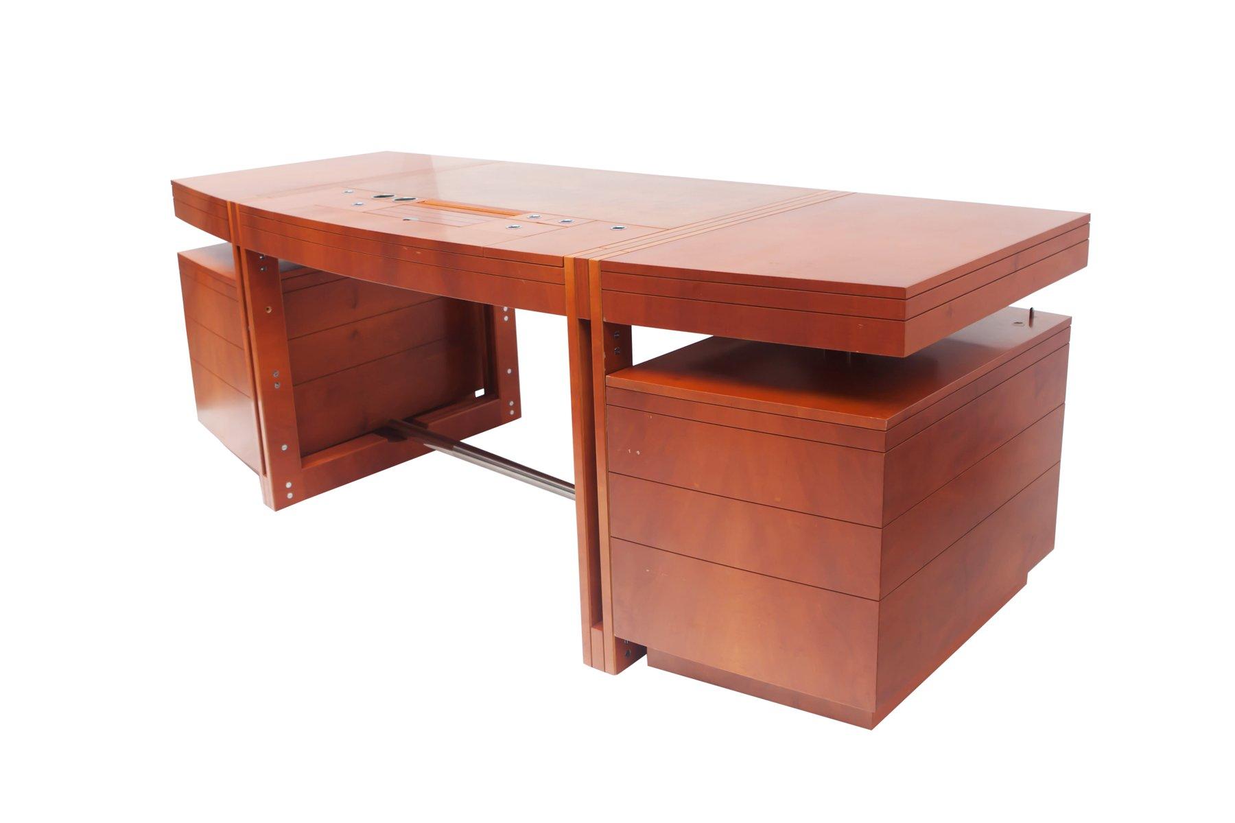 Target desk by jaime tresserra 1988 for sale at pamono - Target desks for sale ...