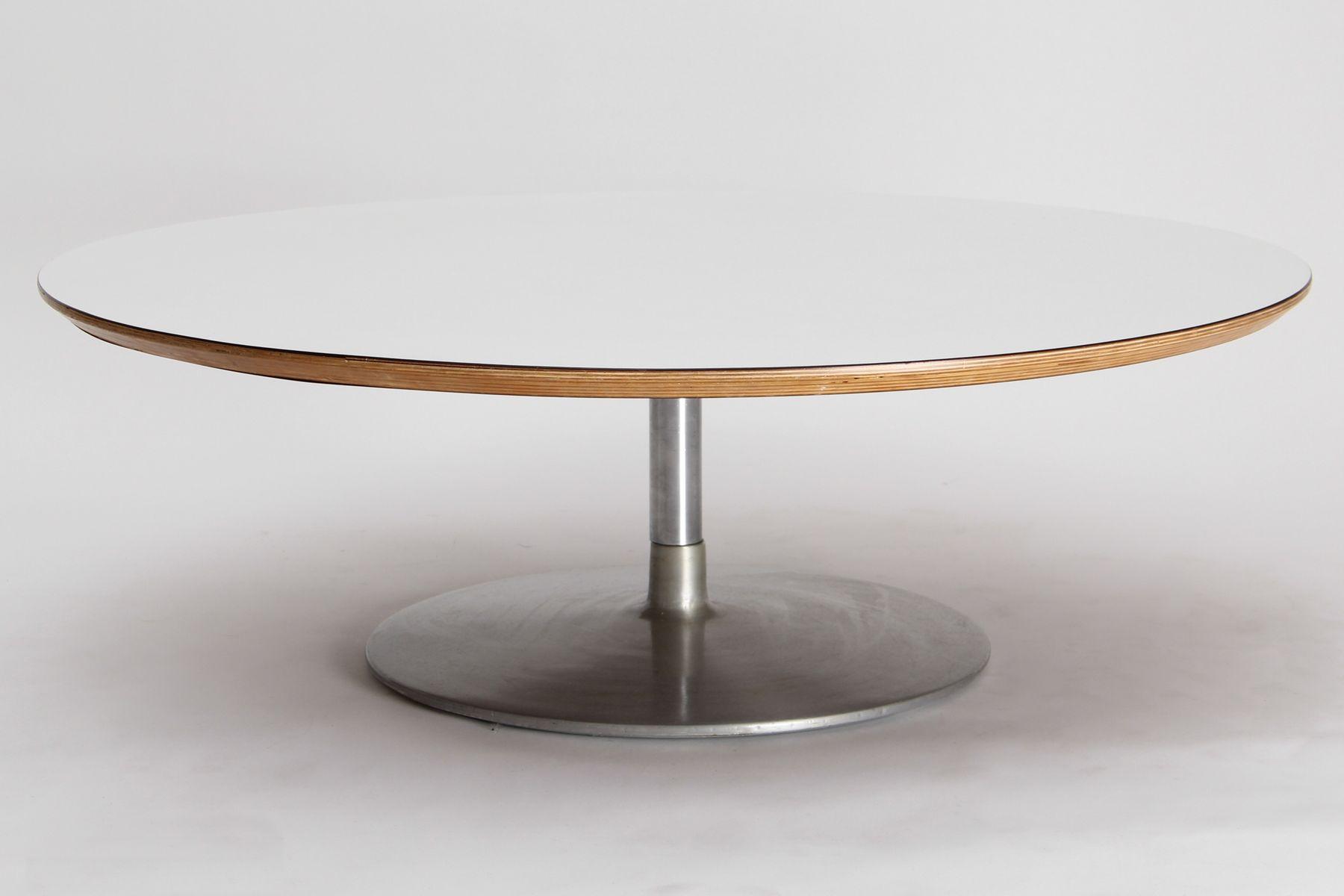 beau table basse design jersey home idea