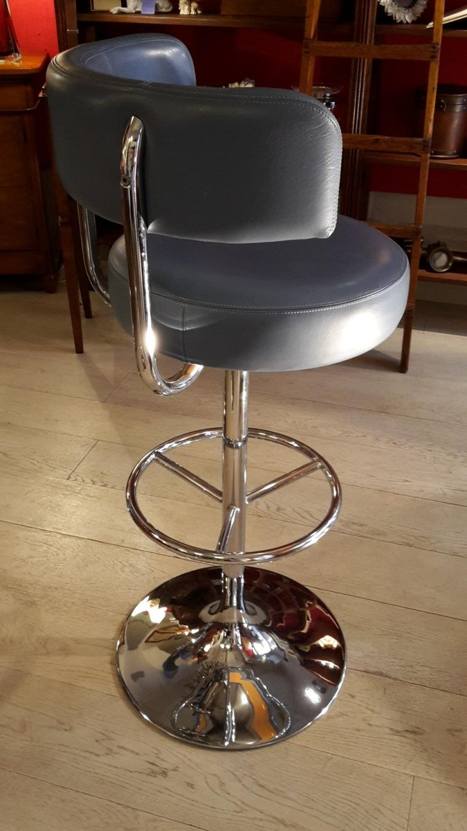 Vintage Swivel Bar Stool by Johanson Design 5. $1223.00. Price per piece & Vintage Swivel Bar Stool by Johanson Design for sale at Pamono islam-shia.org