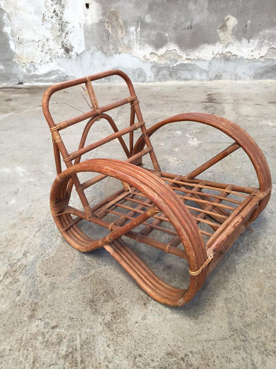 Round Lounge Chair   Pueblosinfronteras.us
