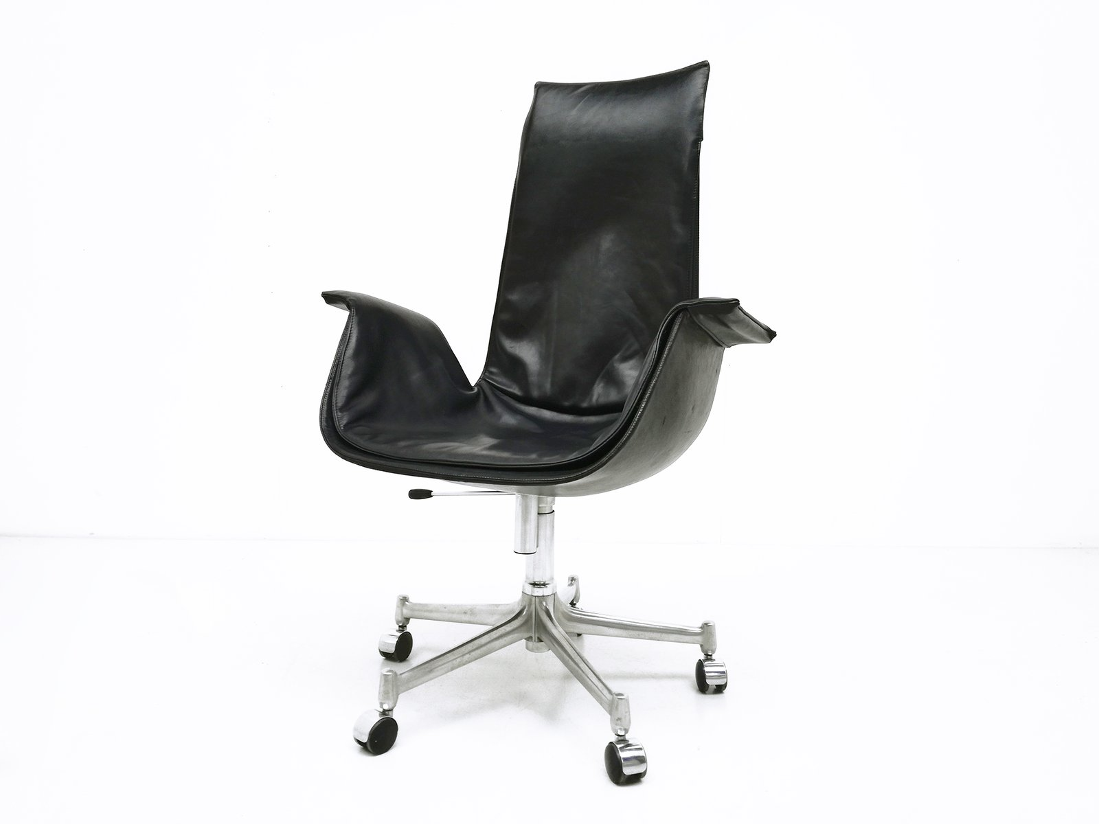 Bürostuhl designklassiker  Skandinavisch Bürostühle online bei Pamono