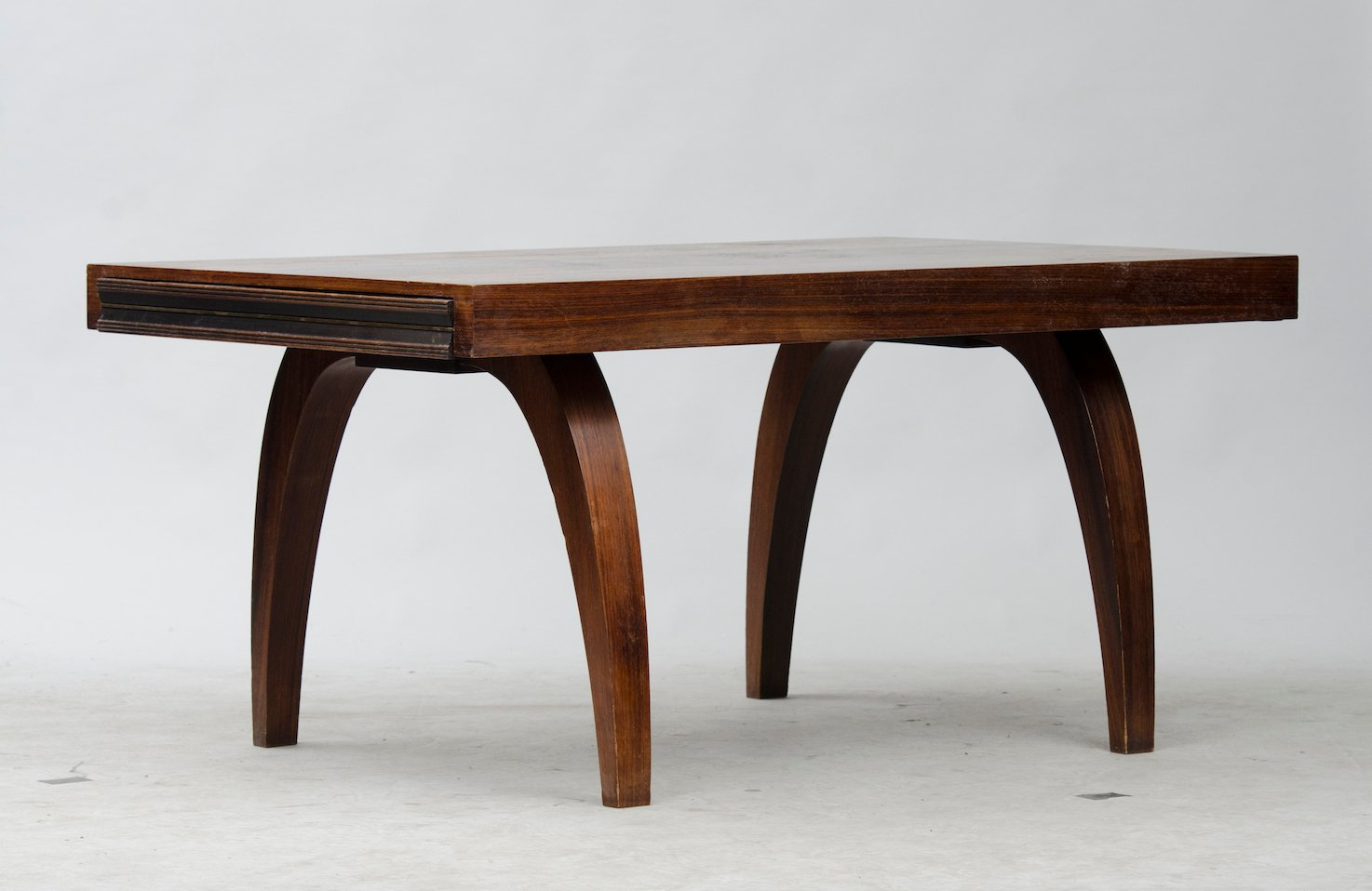 Vintage Art Deco Dining Table for sale at Pamono : vintage art deco dining table 2 from www.pamono.co.uk size 1474 x 958 jpeg 588kB