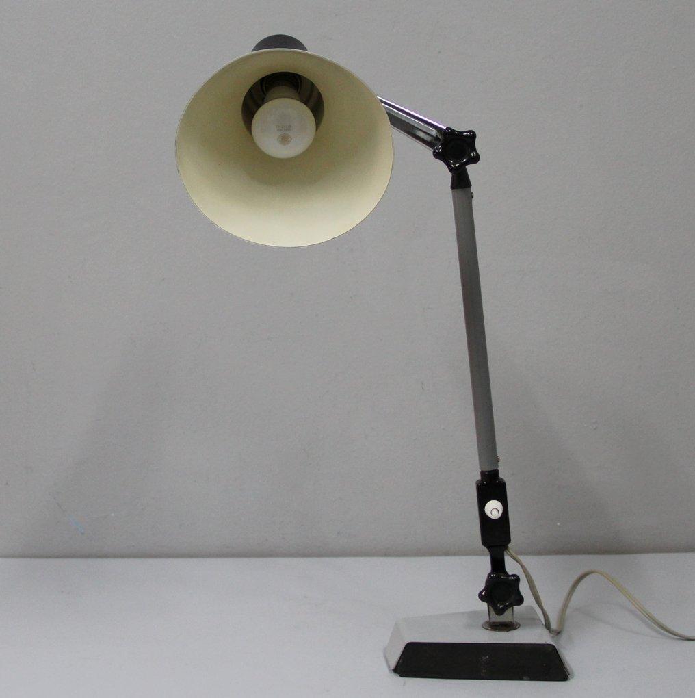 Lampe de travail vintage en vente sur pamono - Lampe de travail ...