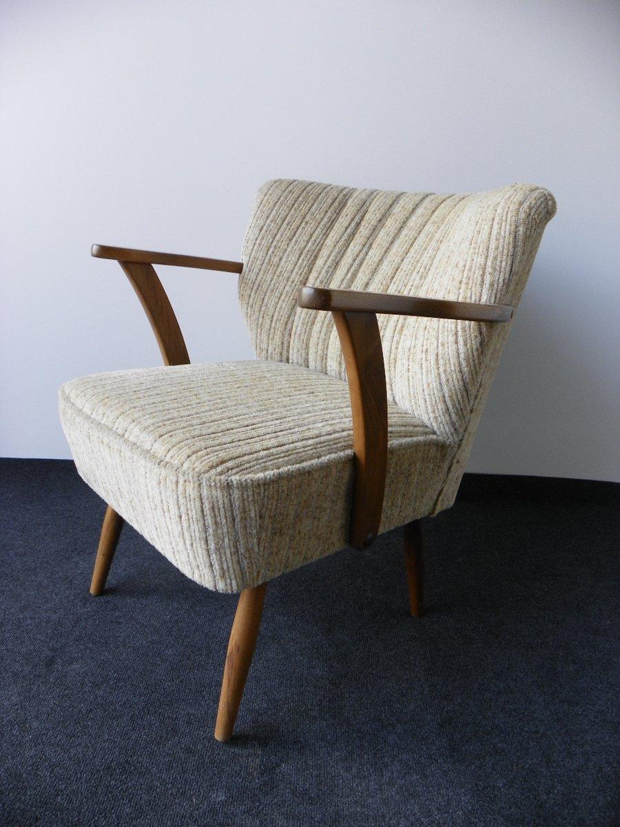 mid century sessel 1970er bei pamono kaufen. Black Bedroom Furniture Sets. Home Design Ideas