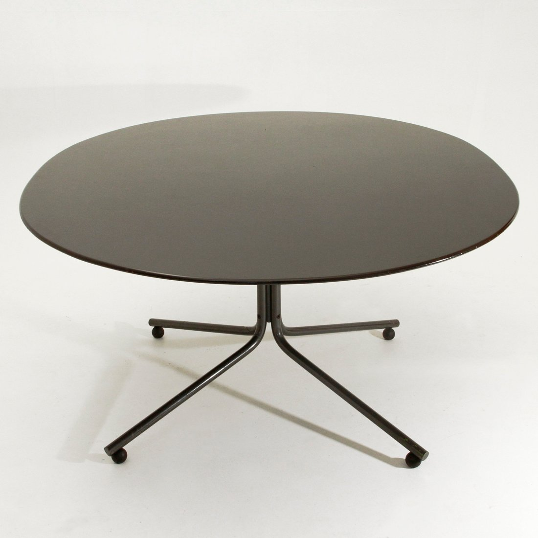 Steel Dining Table Manufacturers Images Decorating Theme