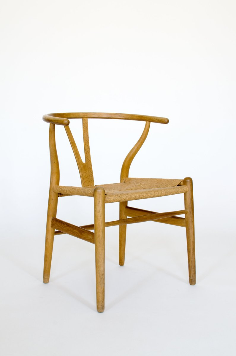 Affordable Beautiful Great Hans Wegner Stuhl Hans Wegner Stuhl With Hans  Wegner Stuhl With Hans Wegner Stuhl With Wegner Stuhl With Wegner Stuhl