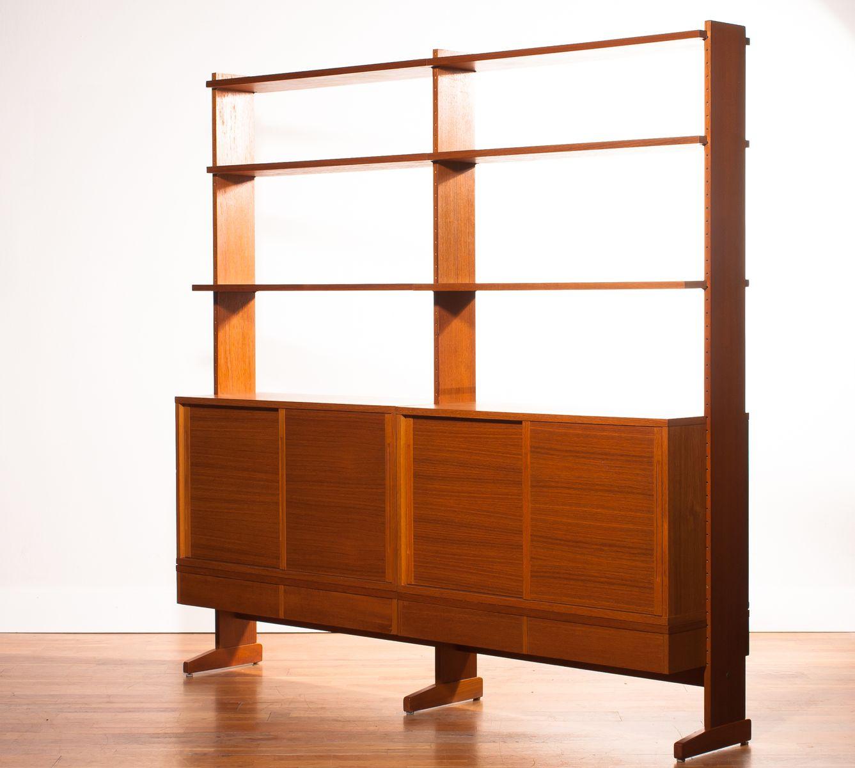 parade regal von nils nisse strinning f r string 1950er. Black Bedroom Furniture Sets. Home Design Ideas