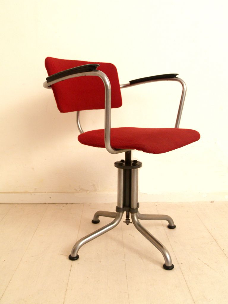 president office chair gispen. industrial model 354 office chair by willem hendrik gispen for 1952 president o