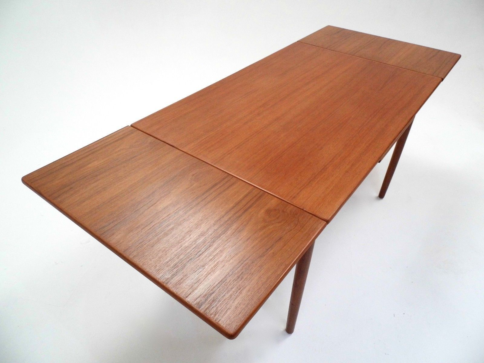 used dining table for sale qatar 28 images dining  : danish teak extending dining table 1960s 10 from wallpapersist.com size 1600 x 1200 jpeg 188kB