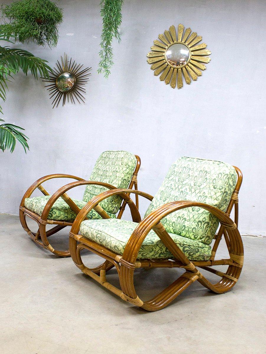 bambus sessel my blog. Black Bedroom Furniture Sets. Home Design Ideas