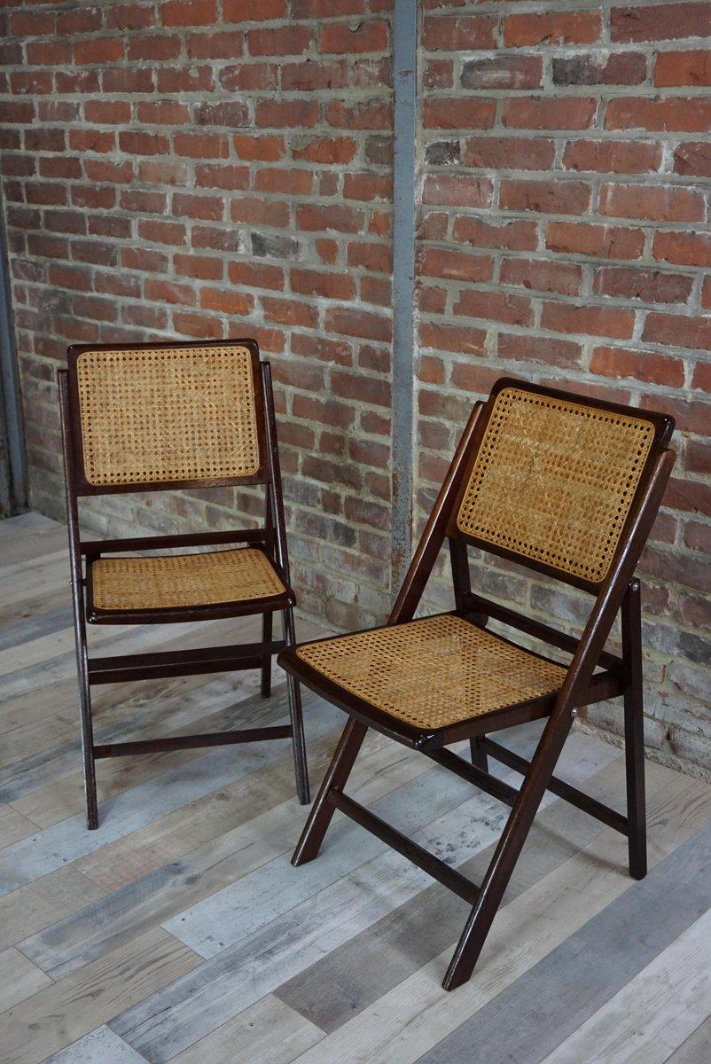 vinyl home amazon black pack dp cosco ca folding chairs chair kitchen