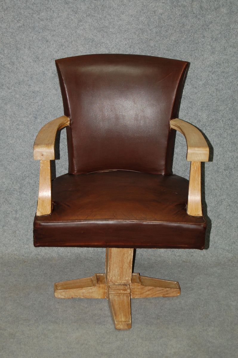 leather office. price per piece leather office