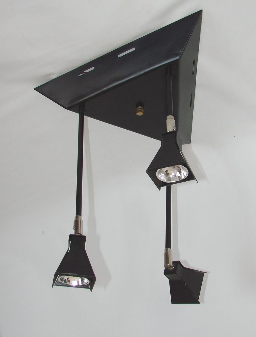 vintage belgian modern lamp from omi liro for sale at pamono - vintage belgian modern lamp from omi liro