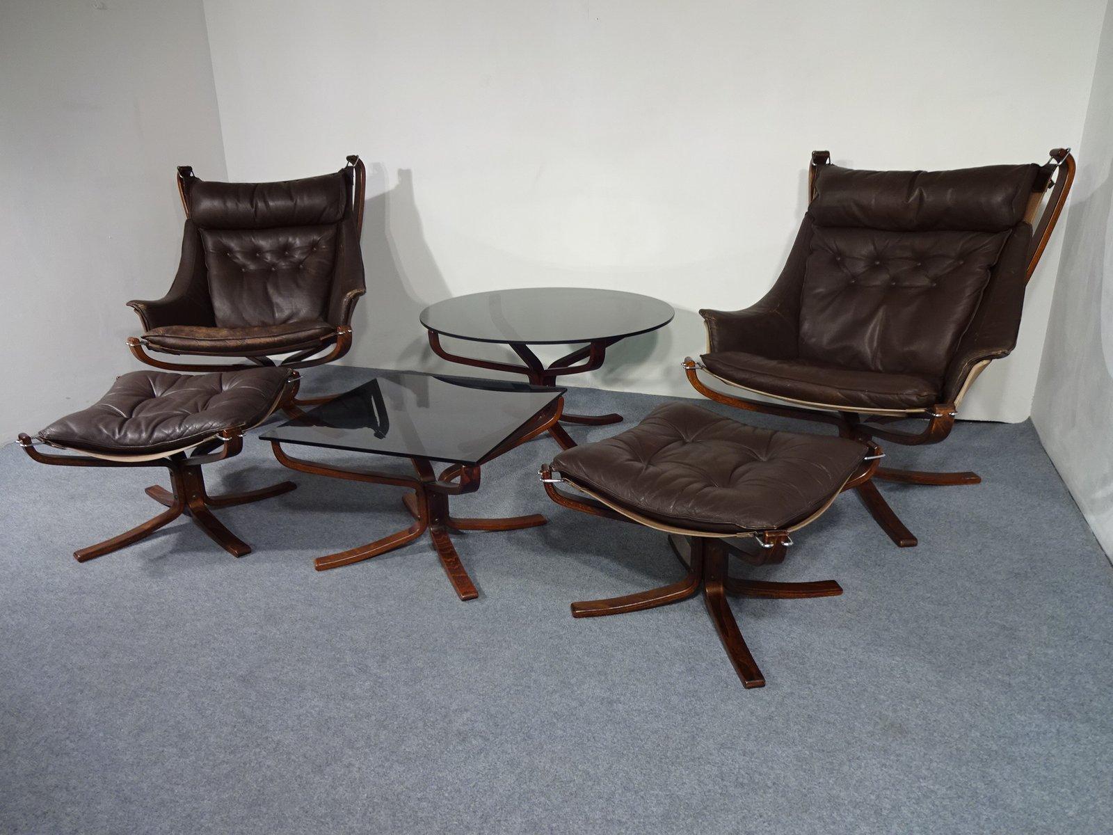 100 chairs ottomans o u0026l butterfly fabric on a custom u