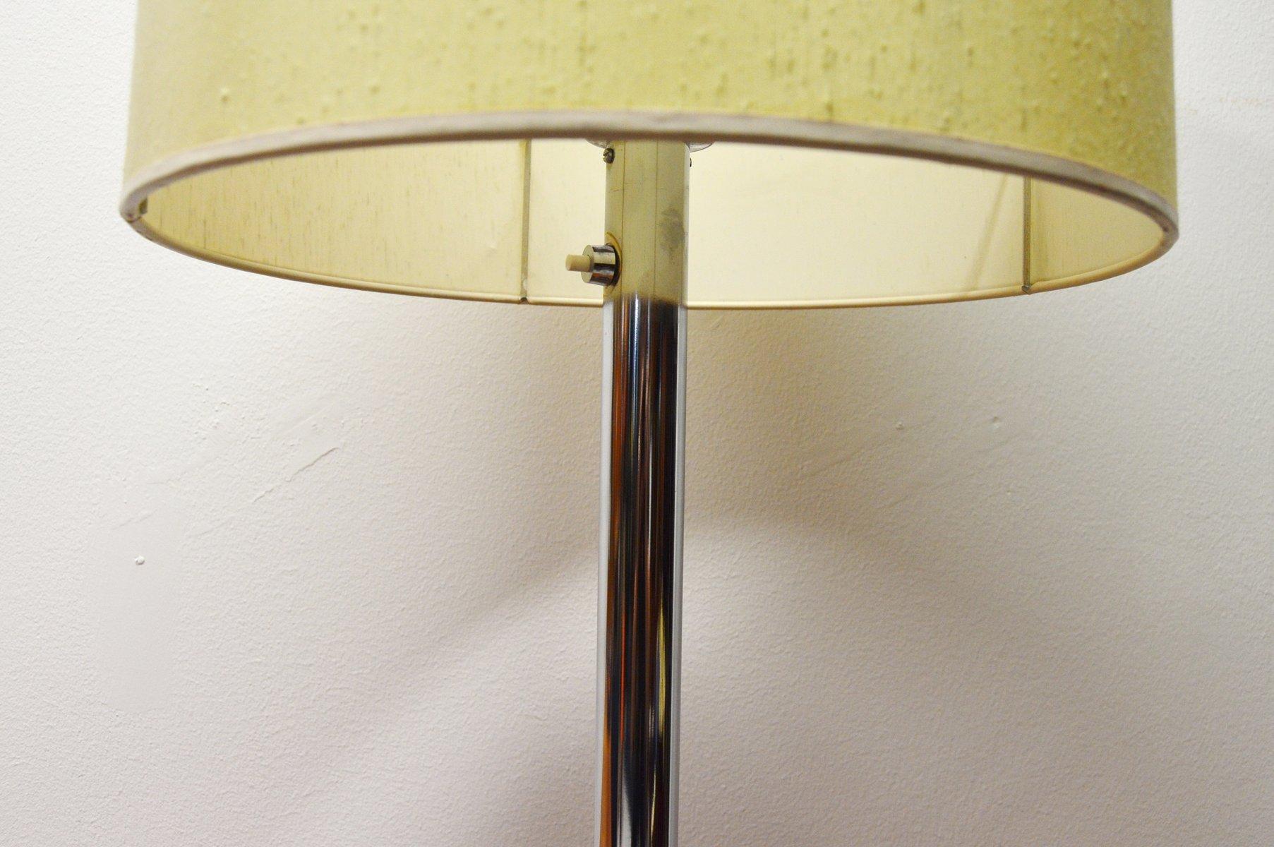 lampe de bureau vintage par hans bergstr m pour atelji lyktan en vente sur pamono. Black Bedroom Furniture Sets. Home Design Ideas